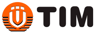 Tim-com Россия